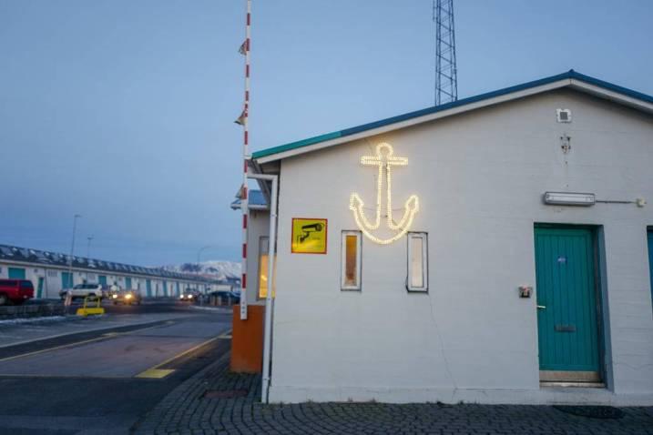 Island_reykjavik_dill_nostra_Maturogdrykkur_helleskitchenL1360734