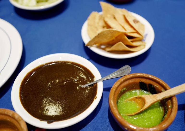 Mexico_MexicoCity_tacos_helleskitchenL1250897