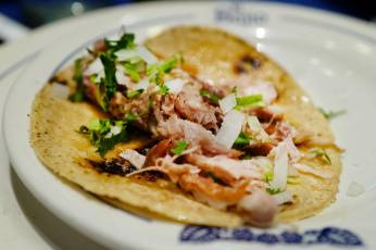 Mexico_MexicoCity_tacos_helleskitchenL1250902