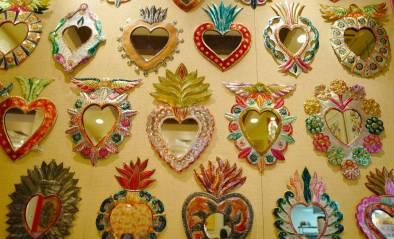 Mexico_MexicoCity_tacos_helleskitchenL1250905