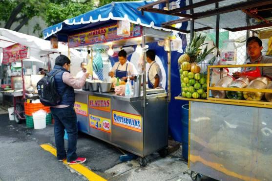 Mexico_MexicoCity_tacos_helleskitchenL1250951