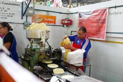 Mexico_MexicoCity_tacos_helleskitchenL1250973