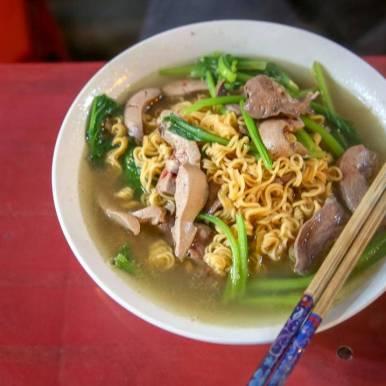 Pho_helleskitchen_vietnam_hanoi_saigonJ49A8597