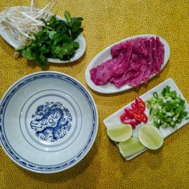 Pho_helleskitchen_vietnam_hanoi_saigonL1370214