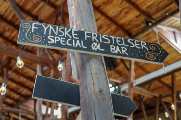 Odense_danmark_L1430466