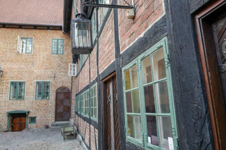 Odense_danmark_L1430551