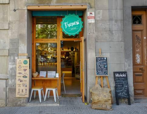 Barcelona_helleskitchenL1430354