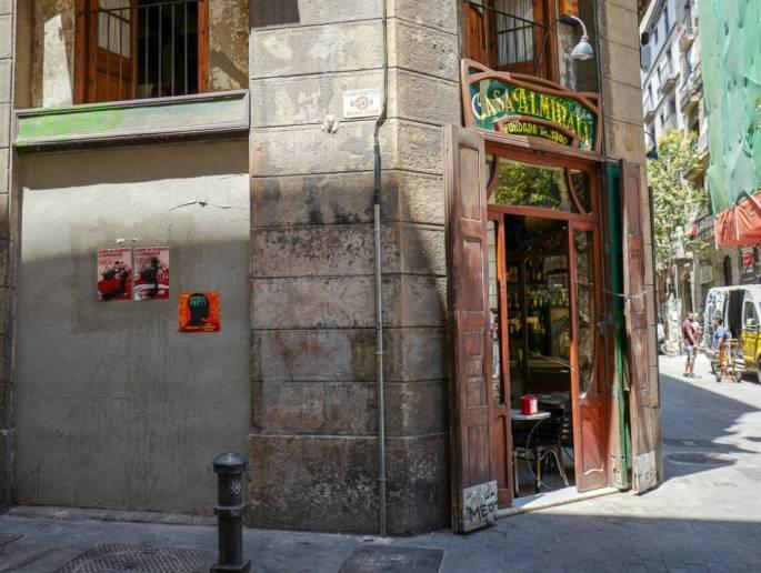 L1490018Barcelona_costabrava_cataluna_helleskitchen