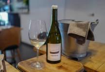 nydelig vin