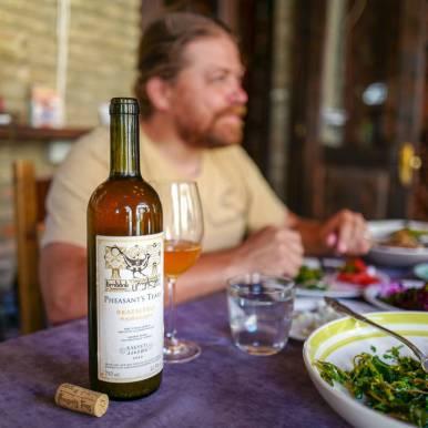 Tbilisi_Georgia_amberwine_orangewine_helleskitchenL1480507Tbilisi_georgia_amber_wine_helleskitchen