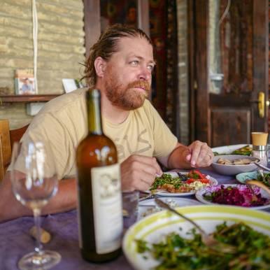 Tbilisi_Georgia_amberwine_orangewine_helleskitchenL1480508Tbilisi_georgia_amber_wine_helleskitchen