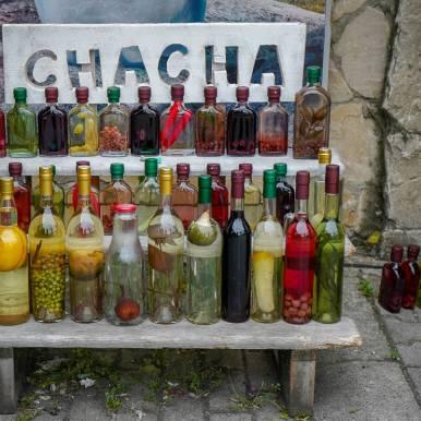 Tbilisi_Georgia_amberwine_orangewine_helleskitchenL1480645Tbilisi_georgia_amber_wine_helleskitchen