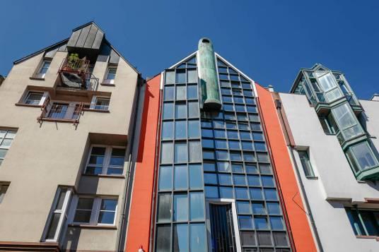 Frankfurt_germany_helleskitchenL1500134