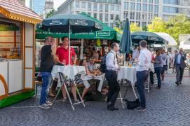 Frankfurt_germany_helleskitchenL1500240