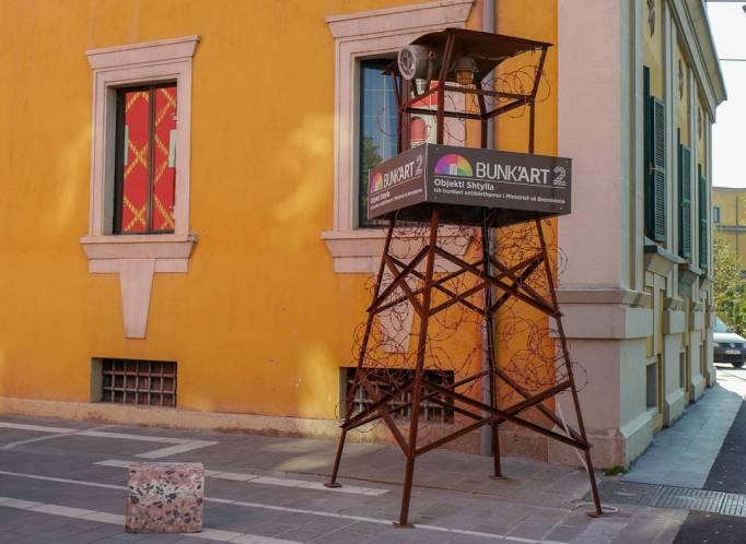 Albania_helleskitchen_tiranaL1540012