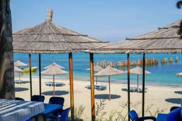 Albania_helleskitchen_tiranaL1540466