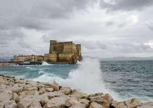 5 gode grunner til å dra til Napoli i mai