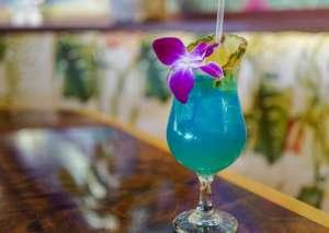Stor guide til hvor du skal spise og drikke i Honolulu
