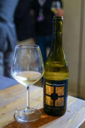 Abruzzo_wine_italianwine_helleskitchenL1680172