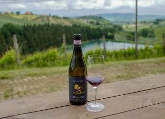 Abruzzo_wine_italianwine_helleskitchenL1680226