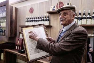 Abruzzo_wine_italianwine_helleskitchenL1680285