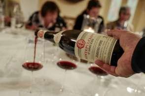 Abruzzo_wine_italianwine_helleskitchenL1680337