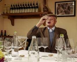 Abruzzo_wine_italianwine_helleskitchenL1680349