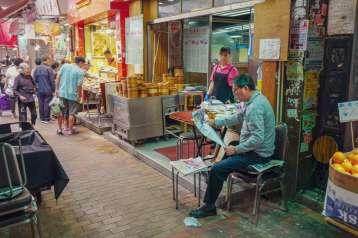 Helleskitchen_Hong_kong_hongkong_L1650316