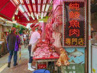 Helleskitchen_Hong_kong_hongkong_L1650323