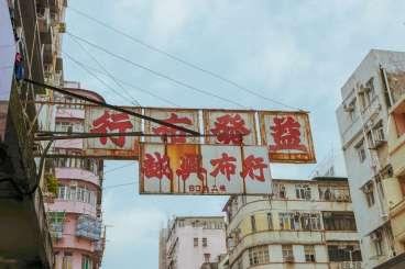 Helleskitchen_Hong_kong_hongkong_L1650350