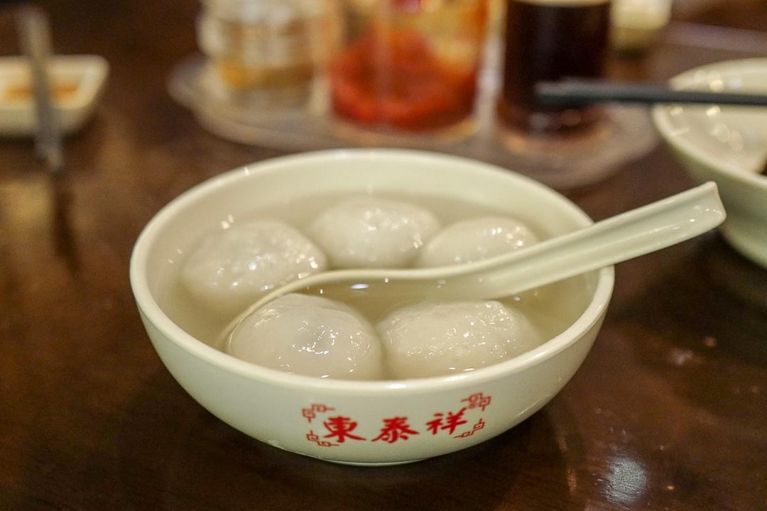Shanghai_Helleskitchen_KinaL1740059
