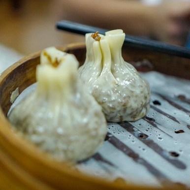 Shanghai_Helleskitchen_KinaL1740090