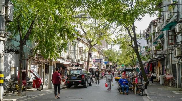 Shanghai_Helleskitchen_KinaL1740283