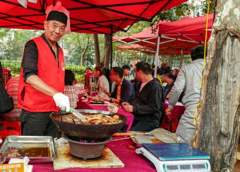 Shanghai_Helleskitchen_KinaL1740311