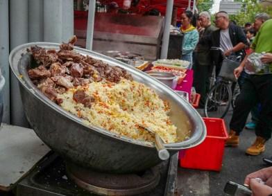 Shanghai_Helleskitchen_KinaL1740313