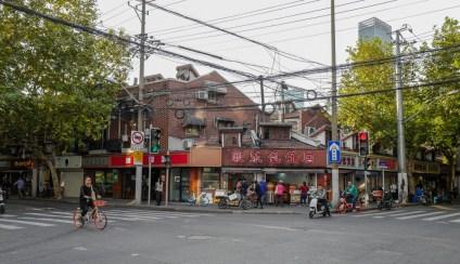 Shanghai_Helleskitchen_KinaL1740334