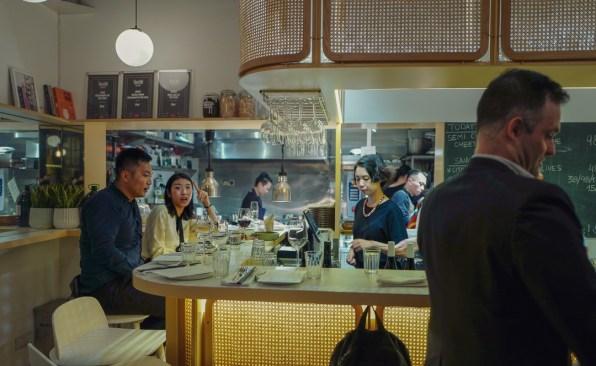 Shanghai_Helleskitchen_KinaL1740348