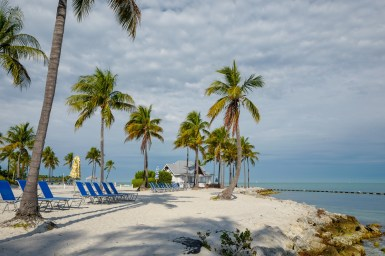 HelleValebrokk_Florida Keys_Florida_USA_Marathon_Key West_L1790439