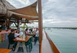 HelleValebrokk_Florida Keys_Florida_USA_Marathon_Key West_L1790537