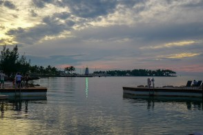 HelleValebrokk_Florida Keys_Florida_USA_Marathon_Key West_L1790575