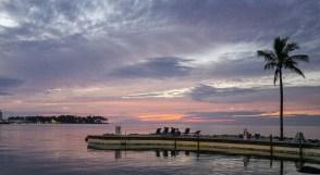 HelleValebrokk_Florida Keys_Florida_USA_Marathon_Key West_L1790576