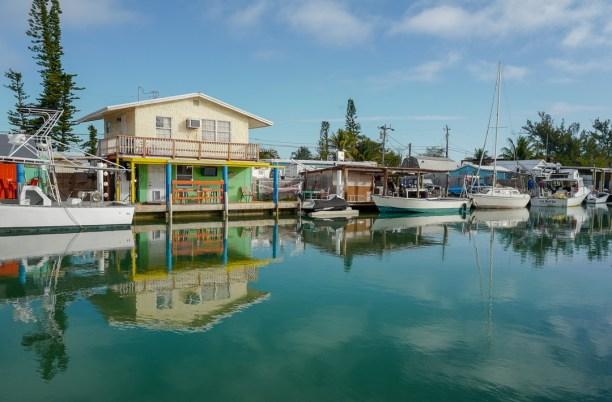 HelleValebrokk_Florida Keys_Florida_USA_Marathon_Key West_L1790596