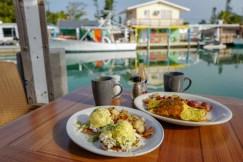 HelleValebrokk_Florida Keys_Florida_USA_Marathon_Key West_L1790607