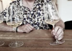 Jeg lærer om vin. Hva er Chablis, egentlig?