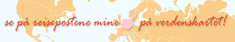 banner_reisemap