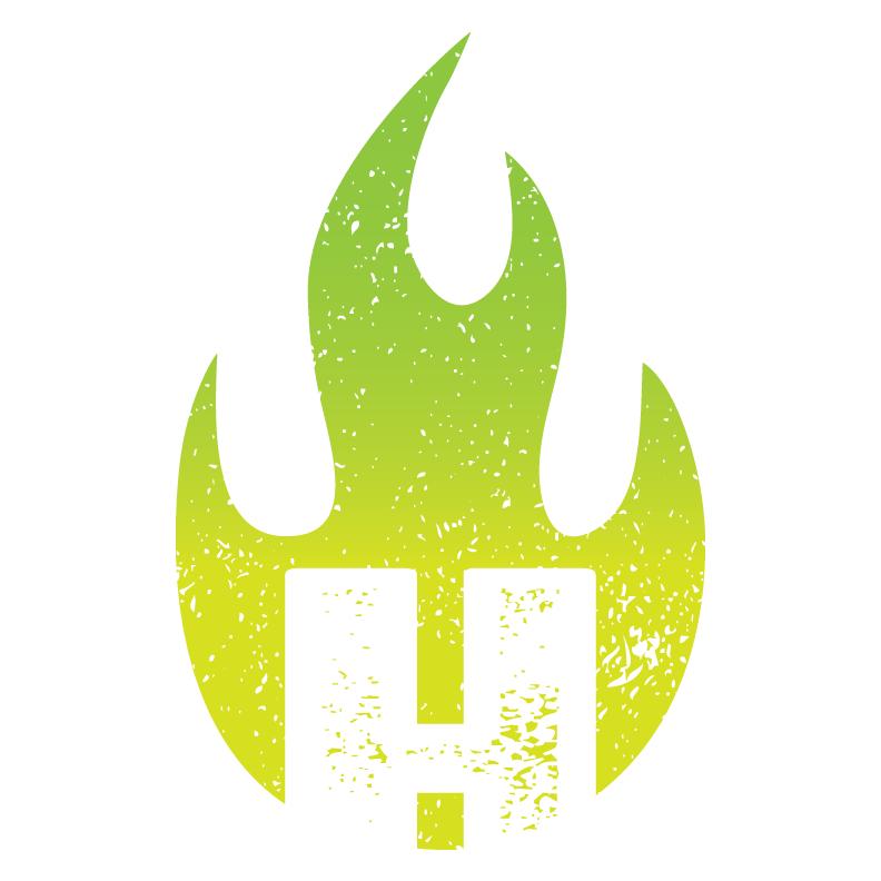 Hellfire Hobbies