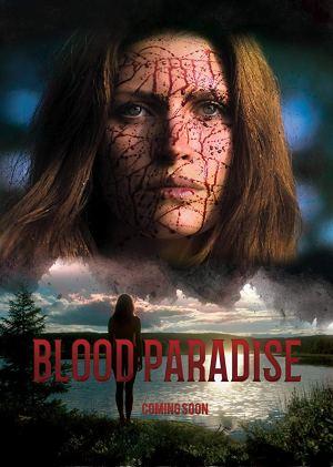 0da69-blood-paradise-2018-poster.jpg