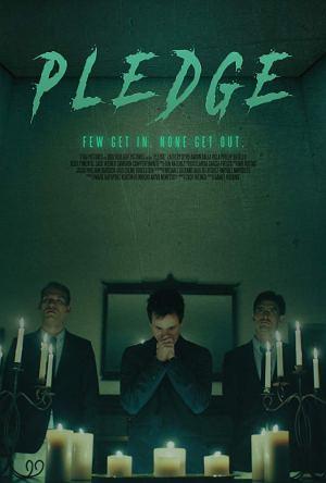 5361e-pledge-2018-poster.jpg