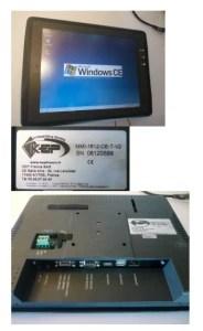 IHM KEP MMI-162-CE-T-V2 3