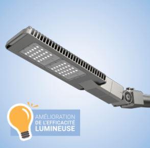 Produits Eclairage LED 9